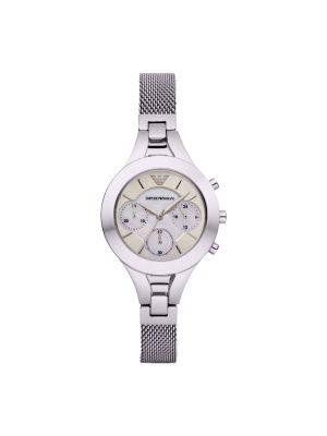 Γυναικείο Ρολόι Emporio Armani AR7389