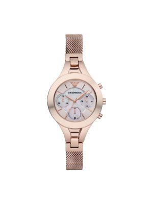 Γυναικείο Ρολόι Emporio Armani AR7391