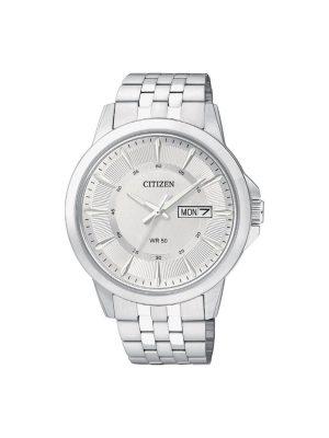 Ανδρικό ρολόι Citizen Gents BF2011-51AE