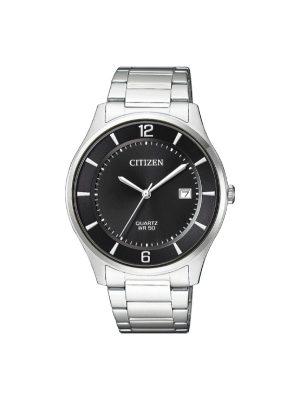Ανδρικό ρολόι Citizen Sport BD0041-89E