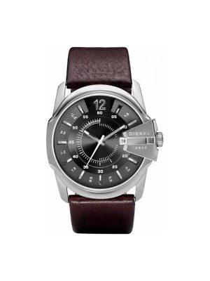 Ανδρικό ρολόι Diesel Master Chief DZ1206