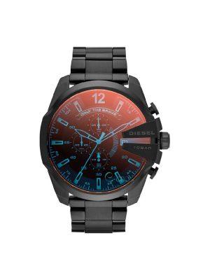 Ανδρικό ρολόι Diesel Mega Chief DZ4318