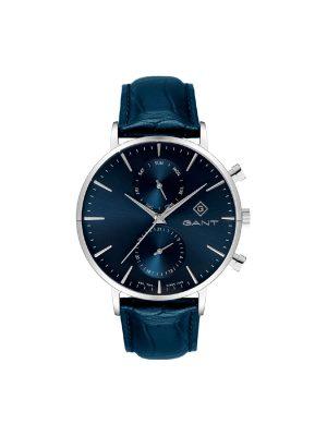 Ανδρικό ρολόι GANT Park Hill G121009 Μπλε