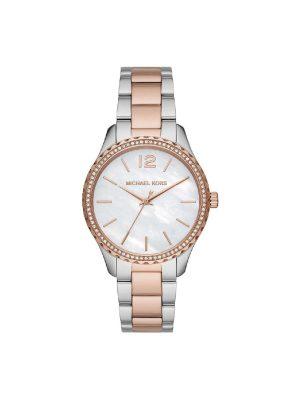 Γυναικείο ρολόι Michael Kors Layton MK6849