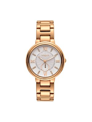 Γυναικείο ρολόι Vogue Limoges 610351