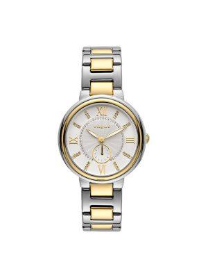 Γυναικείο ρολόι Vogue Limoges 610361