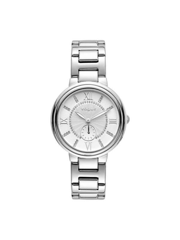 Γυναικείο ρολόι Vogue Limoges 610381