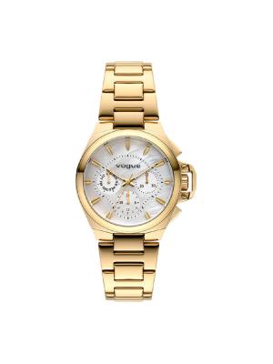 Γυναικείο ρολόι Vogue Etoile II 610641