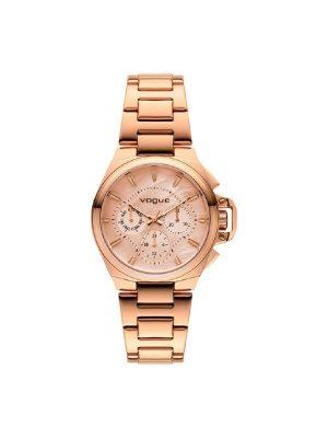 Γυναικείο ρολόι Vogue Etoile II 610651