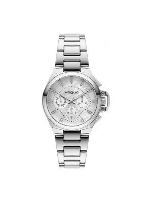 Γυναικείο ρολόι Vogue Etoile II 610681