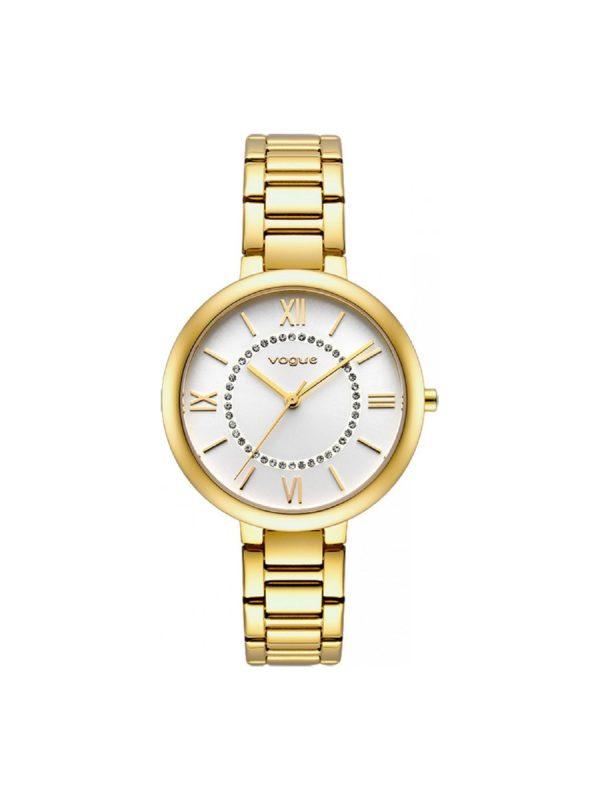 Γυναικείο ρολόι Vogue Mini Twist 814643