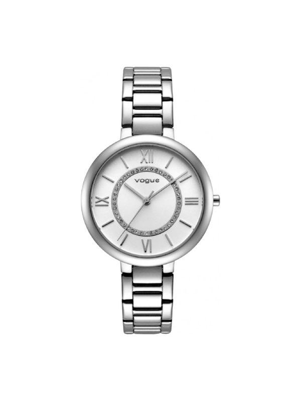 Γυναικείο ρολόι Vogue Mini Twist 814681