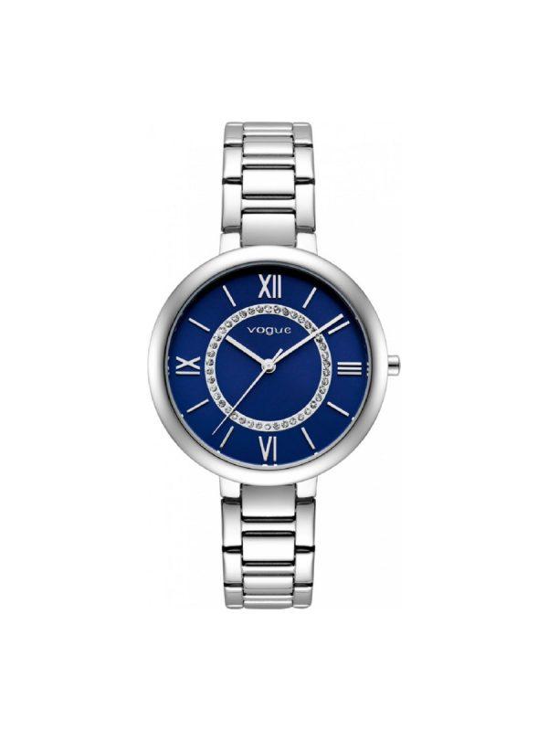 Γυναικείο ρολόι Vogue Mini Twist 814682