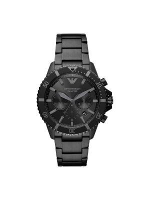 Ανδρικό Ρολόι Emporio Armani Diver AR11363