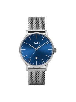 Ανδρικό ρολόι Cluse Aravis CW0101501004