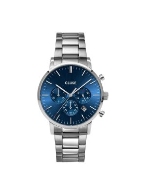 Ανδρικό ρολόι Cluse Aravis CW0101502011