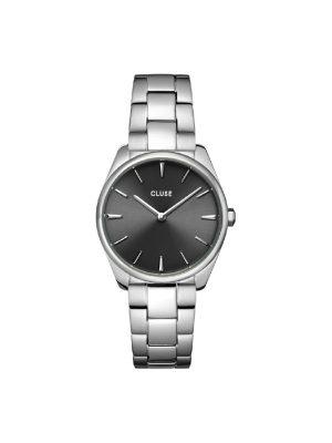 Γυναικείο ρολόι Cluse Féroce Petite CW11202