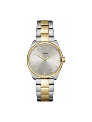 Γυναικείο ρολόι Cluse Féroce Petite CW11207