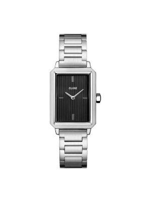 Γυναικείο ρολόι Cluse Fluette CW11501