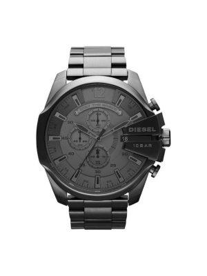 Ανδρικό ρολόι Diesel Mega Chief DZ4282
