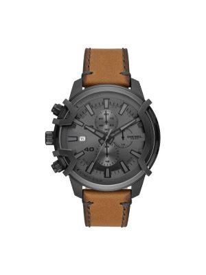 Ανδρικό ρολόι Diesel Griffed DZ4569