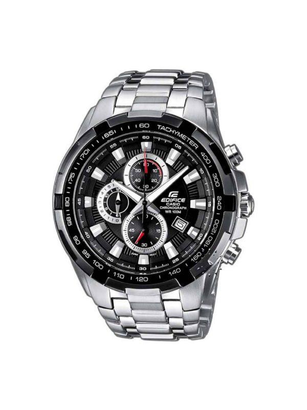 Ανδρικό ρολόι Casio Edifice EF-539D-1AVEF