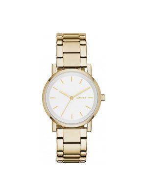 Γυναικείο ρολόι DKNY Soho NY2343