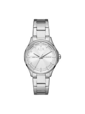 Γυναικείο Ρολόι Armani Exchange Hampton AX5256