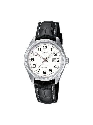 Γυναικείο ρολόι Casio LTP-1302PL-7BVEF