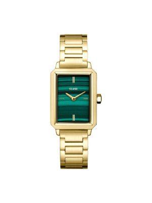 Γυναικείο ρολόι Cluse Fluette CW11502