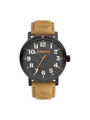 Ανδρικό ρολόι Timberland Topsmead TDWGA2101601