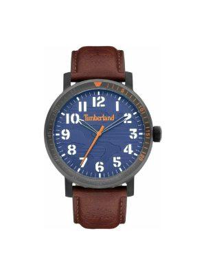 Ανδρικό ρολόι Timberland Topsmead TDWGA2101602