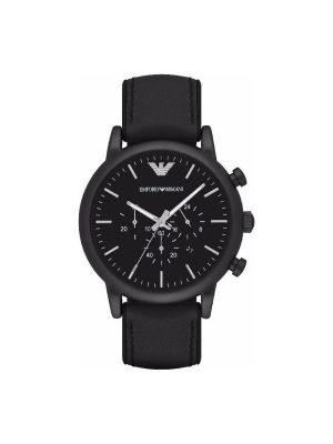 Ανδρικό Ρολόι Emporio Armani Luigi AR1970
