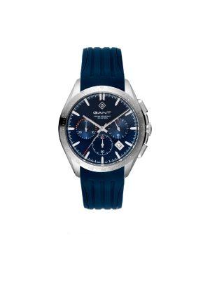 Ανδρικό ρολόι GANT Hammondsport G168001 Μπλε