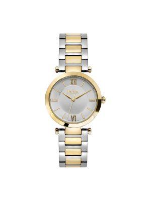 Γυναικείο ρολόι Lee Cooper LC06968.130 Δίχρωμο