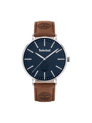 Ανδρικό ρολόι Timberland Kinsley TDWGA2103702