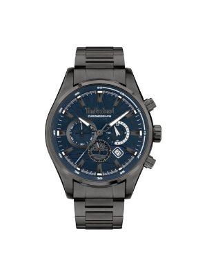 Ανδρικό ρολόι Timberland Aldridge TDWGI2102405