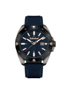 Ανδρικό ρολόι Timberland Carrigan TDWGN2102901